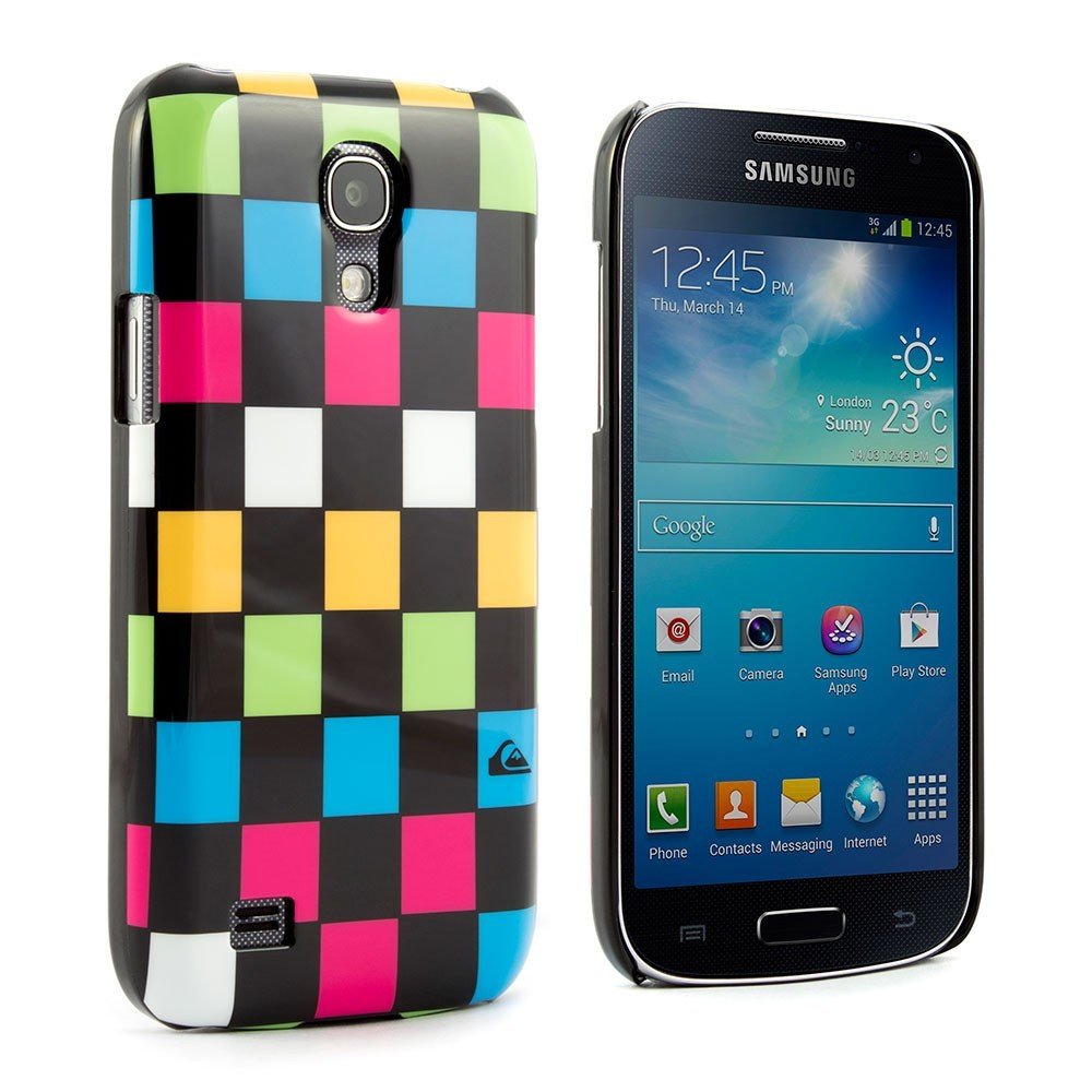 Samsung Galaxy s4 mini Case