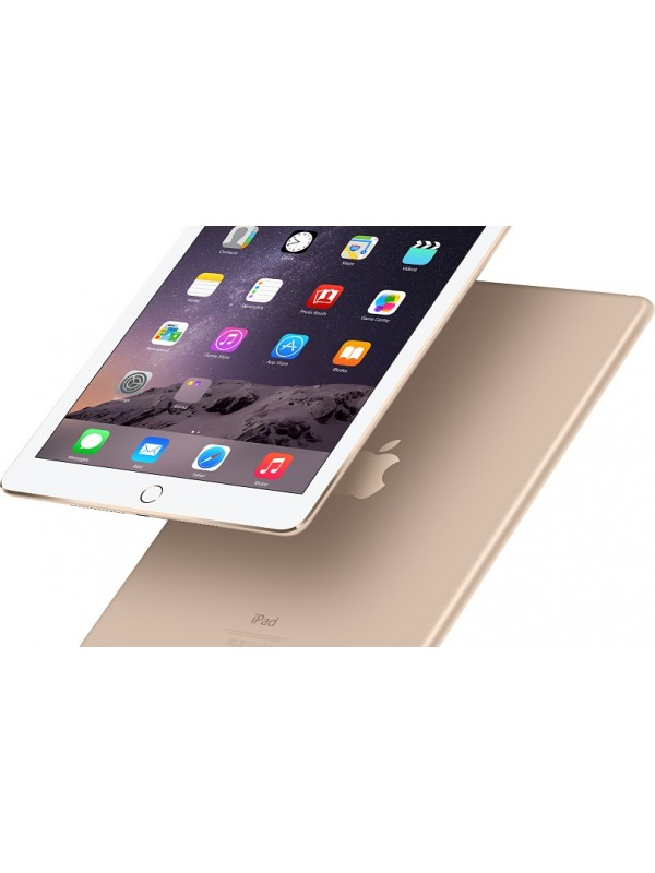 iPad Air 1 - 16gb Wifi
