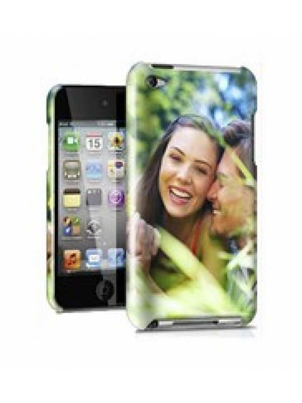 iPod 4th Generation Case